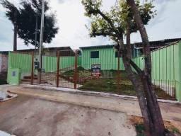Título do anúncio: Gravataí - Casa Padrão - Auxiliadora