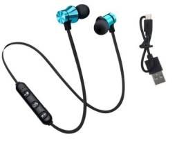 Título do anúncio: Fone Bluetooth ( Entrega Gratis )