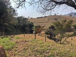 Título do anúncio: Terreno à venda, 400 m² por R$ 190.000,00 - Centro - Piranguçu/MG