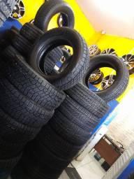 RD pneus ligue Adriano pneus loja