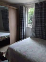Vende Apartamento ou troca por imóvel em São  José dos Pinhais