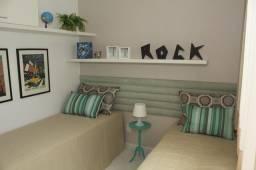 Título do anúncio: RV - Vendo Excelente Apartamento na Caxangá próximo ao Golfe Clube