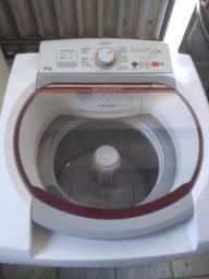 Título do anúncio: Máquina de lavar  Brastemp 11 kg top