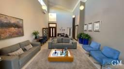 Casa para Venda em Presidente Prudente, Parque Higienópolis, 3 dormitórios, 5 banheiros