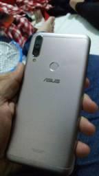Asus ZenFone Max Shot 64 gigas