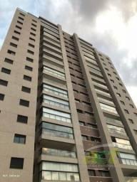 Título do anúncio: Apartamento para Venda em Araçatuba, Vila Mendonça, 3 dormitórios, 3 suítes, 4 banheiros,
