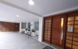 Título do anúncio: Apartamento 2 dormitórios no bairro Santana -Porto Alegre/RS