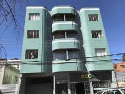 Título do anúncio: Edifício Carrera Schoeder - Centro - Apartamento Garden