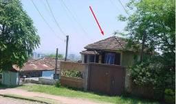 Casa Mista Av Salvador Pinheiros 2 andares em Terreno a 3 min Templo Mórmon Porto Alegre