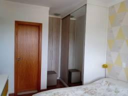 Título do anúncio: JAC'' Belíssimo apartamento no Floradas de São José