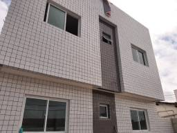 Oportunidada! Apartamento 2 quartos à venda no bairro Castelo Branco
