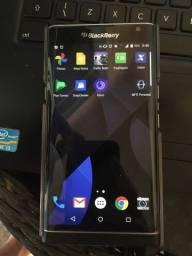 Título do anúncio: BlackBerry Priv