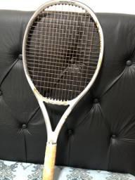 Título do anúncio: Raquete tênis