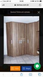 Vendo casa 3 dormitórios no Asturias
