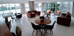 Título do anúncio: Apartamento - 2 Quartos - 1 Suíte - Varanda - 2 Vagas - Área de Lazer - Luxemburgo