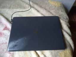 Notebook positivo One Stilo (LEIA O ANÚNCIO)