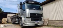 VM 260 ano 2011