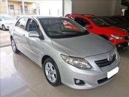 Título do anúncio: Corolla 1.8 | Toyota Xei