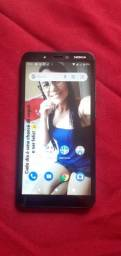 Título do anúncio: Nokia c2