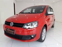 Título do anúncio: Volkswagen Fox  1.6 VHT Rock in Rio (Flex) FLEX MANUAL