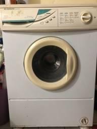 Máquina de Lavar 8kg peças