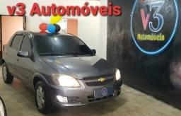 Título do anúncio: Chevrolet Celta 2012 Completo