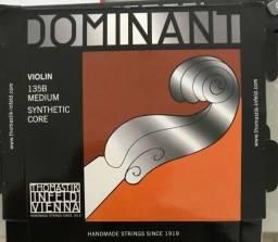 Título do anúncio: Cordas para Violino