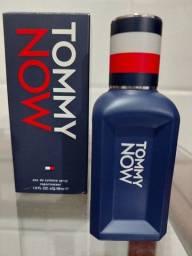 Título do anúncio: Perfume Tommy Now