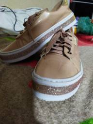 Título do anúncio: Sapato puma