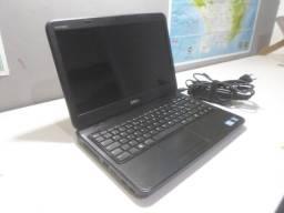 Título do anúncio: Dell i3 2º Geração   3gb Ram   500 HD   Ler descrição !