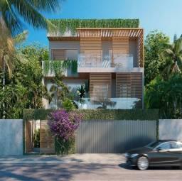 Título do anúncio: Excelente Casa 3 quartos, sendo 3 suítes - Jardim Botânico - Rio de Janeiro - RJ