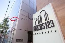 Título do anúncio: Commercial / Office - Centro
