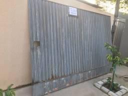 Portão 3x2