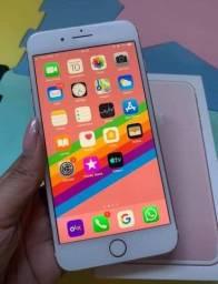 Título do anúncio: CELULAR iPhone 7 Plus