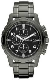 Relógio Fossil FS4721 Novo, usado uma unica vez