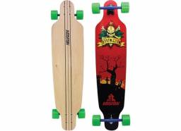Título do anúncio: Skate Longboard - Koston Destroyer