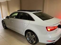 Título do anúncio: Audi A3 Performance 2.0 Turbo 220 cv