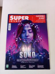Revista Super Interessante