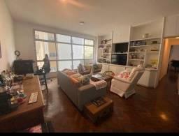Título do anúncio: Apartamento - SAO CONRADO - R$ 2.800,00