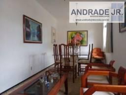 Casa duplex com amplos ambientes no bairro Parque Araxá, área construída de 120m²