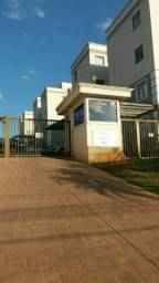 Apartamento Cabral/ Contagem
