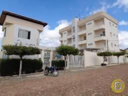 Apartamento para alugar com 3 dormitórios em Lagoa seca, Juazeiro do norte cod:37228