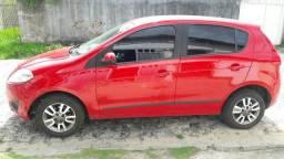Carro pra repasse Whats 99486-2043 - 2014