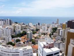 Cobertura Triplex, 6 quartos, 6 suítes, Graça, Salvador, Bahia