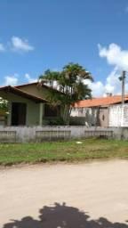 Casa em Tamandaré- 4 quartos-Oportunidade!