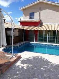 Alugo Casa/Sítio em Esmeraldas