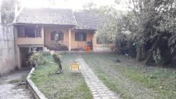 Terreno à venda, 576 m² por R$ 590.000,00 - Boa Vista - Curitiba/PR