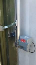 Motor de Portão basculante ou Deslizante a partir de R$549,00