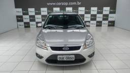 FORD FOCUS 2013/2013 1.6 GL SEDAN 16V FLEX 4P MANUAL - 2013