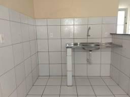 Aluga-se Kitinete Bairro Jardim Aeroporto próximo Shopping Vg